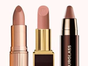 nude-lipsticks-for-every-skin-tone-475-thumbnail