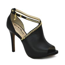 sandalia-feminina-alta-open-boot-couro-preto-corrente-1676-7861.JPG.225x225_q85_crop