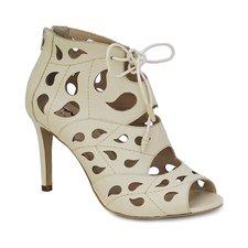 sandalia-open-boot-salto-alto-laser-marfim-1646-2015.JPG.225x225_q85_crop