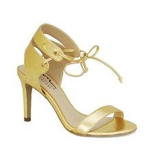 sandalia-salto-alto-tira-amarracao-dourado-1630-6667.JPG.225x225_q85_crop