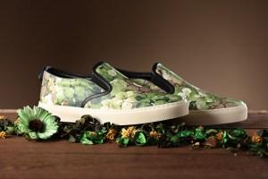 sapatos-gucci (1)