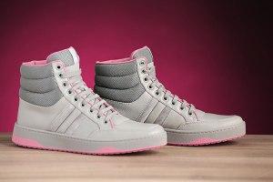 sapatos-gucci