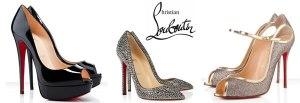 sapatos-louboutin-brilhos-luxo
