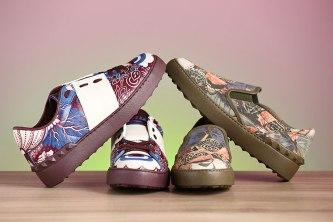 sapatos-valentino