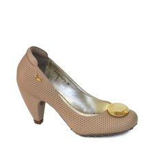 scarpin-conforto-de-bico-redondo-vazado-areia-metal-dourado-1923-4334.jpg.225x225_q85_crop