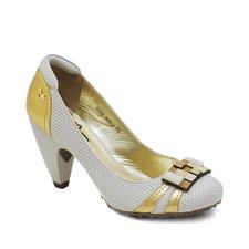scarpin-conforto-de-bico-redondo-vazado-mac-ouro-1825-2952.JPG.225x225_q85_crop