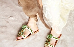 the-cat-and-the-flat-vogue-editorial-12_1