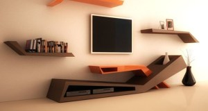 Tips-To-Choose-Contemporary-Furniture-750x400