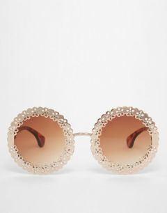 asos-filigreen-round-sunglasses