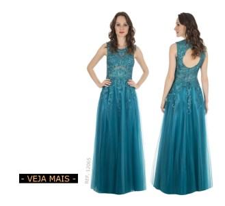 178_vestido4