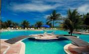 resort-costa-brasilis-na-praia-de-santo-andre-divulgacao