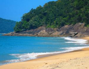 10-praias-sossegadas-BR-770x600