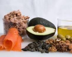 fish-nuts-avocado.jpg.270x212_q71_crop-smart
