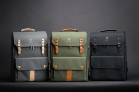 VINTA-S-Series-Travel-Camera-Bags-1-500x334