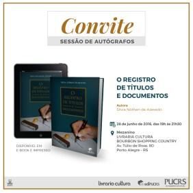 Convite_-_O_Registro_de_Títulos_e_Documentos_-_FACEBOOK