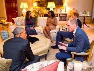 obama-royals-3-800