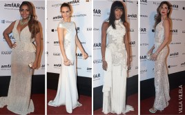 Red-Carpets-10-AmFar-2014-04