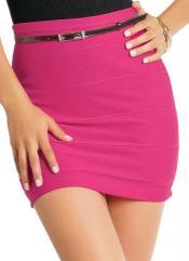 saia-bandage-pink_128270_301_1