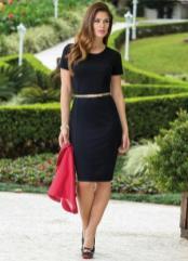 vestido-tubinho-preto_214046_301_3