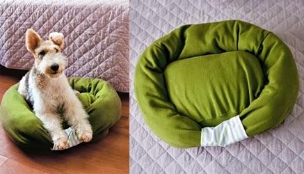 01-como-fazer-uma-cama-para-cachorro-usando-moletom-velho-horz