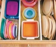 439928-Como-organizar-o-armário-da-cozinha-1
