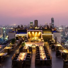 10-of-the-Most-Beautiful-Hotel-Bars-bangkok-720x720-slideshow