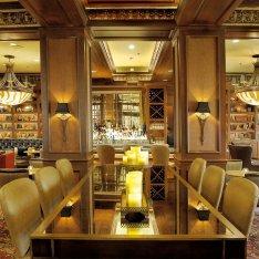 10-of-the-Most-Beautiful-Hotel-Bars-dallas-720x720-slideshow
