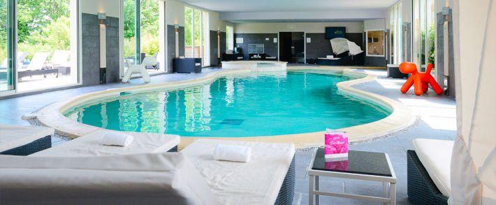 poterie_piscine