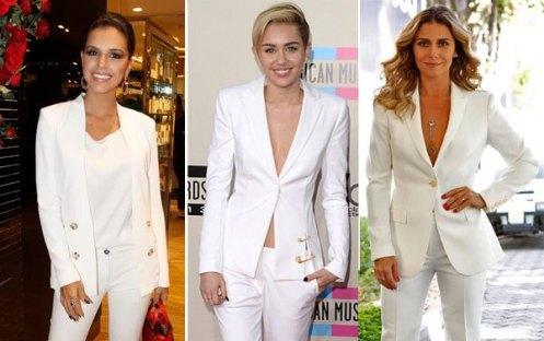 ternos-brancos-femininos-destaque