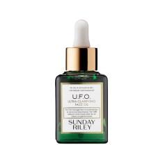 sunday-riley-ufo-ultra-clarifying-face-oil-1