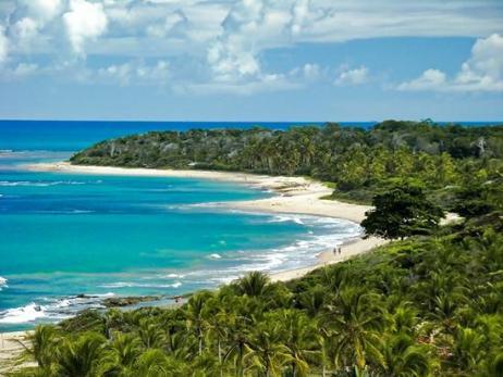 552410-praias-mais-bonitas-da-bahia-1