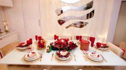 natal-e-reveillon-2-designer-de-interiores-iara-kc3adlaris