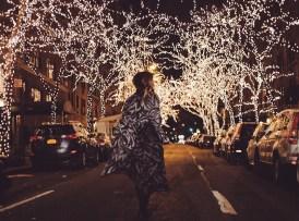 RockyBarnesBlog-Winter-Wonderland-RockyBarnesModel-@rocky_barnes-Cooper-12