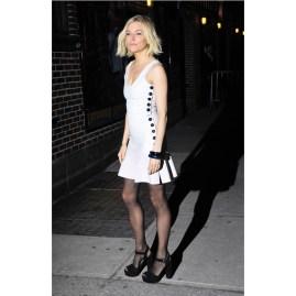 sienna-miller-white-dress-800