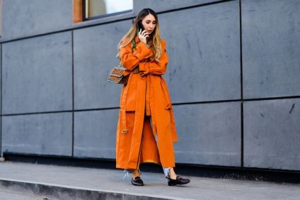s-mb-fashion-week-tbilisi-ss18-street-style-tyler-joe-206-1510100124