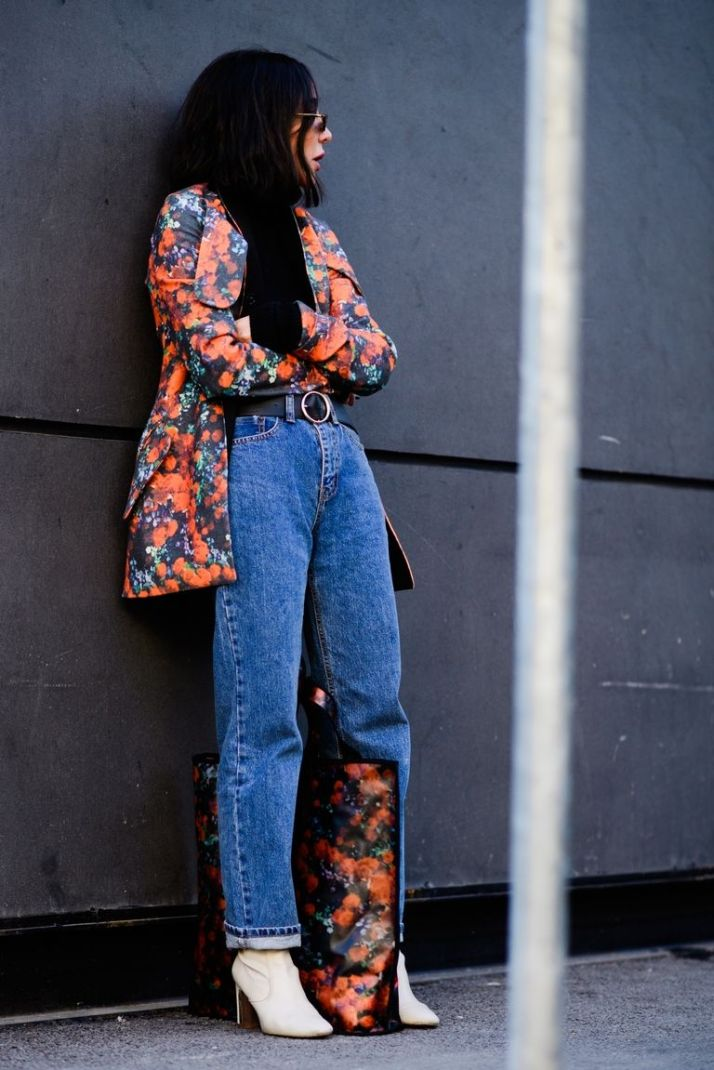 s-mb-fashion-week-tbilisi-ss18-street-style-tyler-joe-212-1510100142