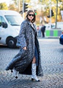 winter-shoe-trends-darja-barannik-chanel-glitter-boots-street-style-web