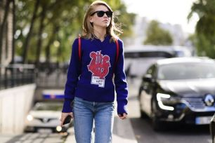 1paris-pfw-street-style-day-8-ss18-tyler-joe-067-jpg-1507221534