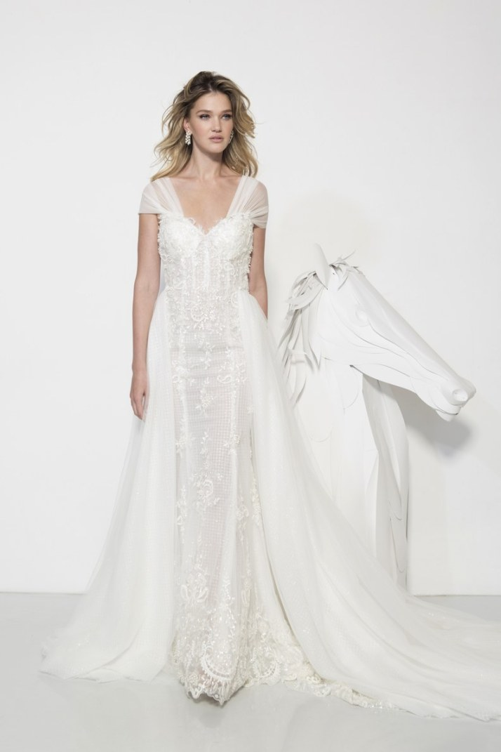 yaniv-persy-couture-wedding-dresses-spring-2019-006