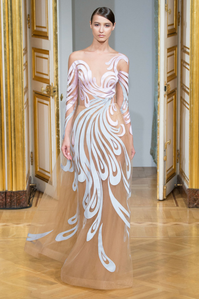 Yanina-Couture-1-682x1024