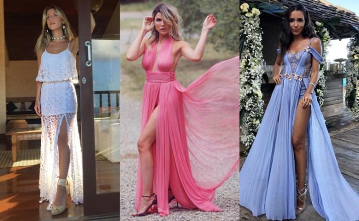 vestido-fenda-35