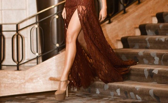 vestido-fenda