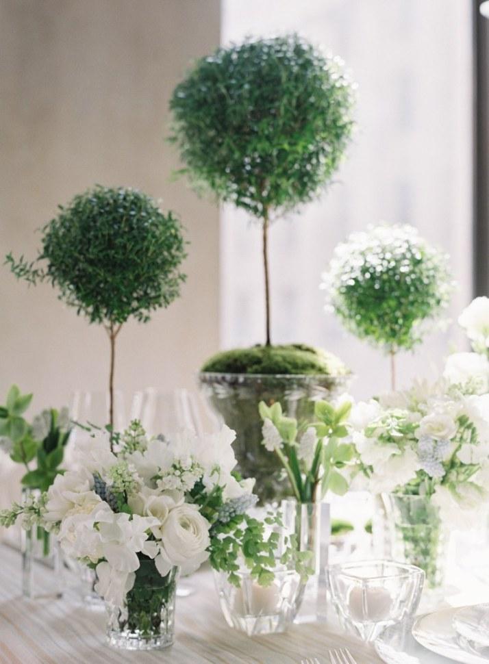 wedding-topiary-1