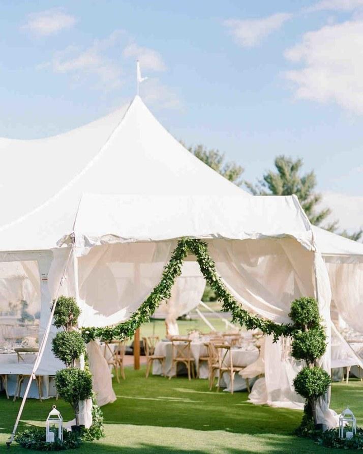 wedding-topiary-4