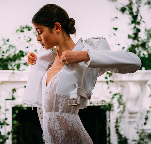 weddingdresstrends2