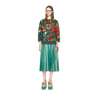 422724_X5M42_1168_002_100_0000_Light-Floral-print-embroidered-sweatshirt
