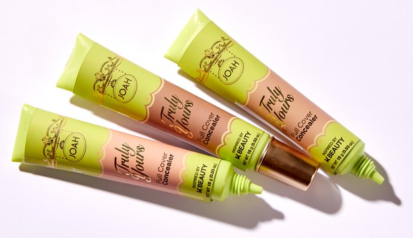 Truly-Yours-Full-Cover-Concealer-Three-Shades_Both