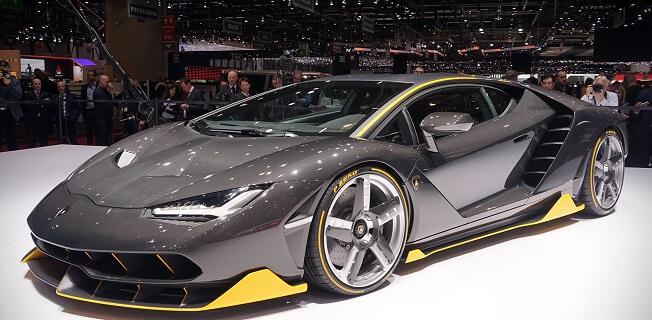 104.-autos-más-caros-18