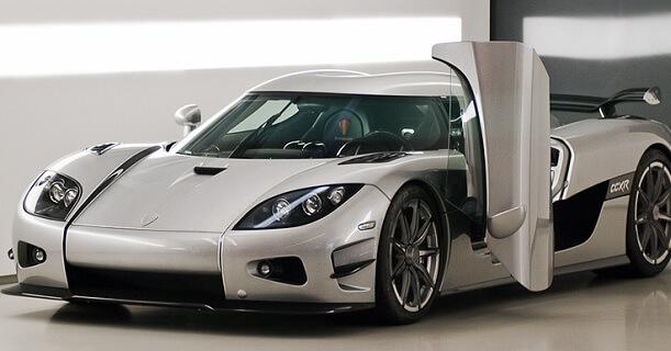 104.-autos-más-caros-9.1