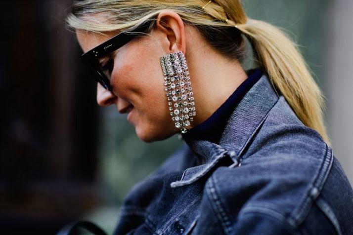 s-mb-fashion-week-tbilisi-ss18-street-style-tyler-joe-141-1510100064